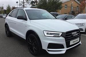 Q3 S Line : audi q3 s line amazing photo gallery some information and specifications as well as users ~ Medecine-chirurgie-esthetiques.com Avis de Voitures