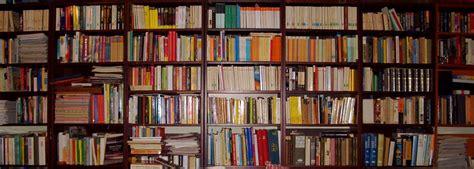 Book Bookshelf by Bookshelf David Orban Flickr