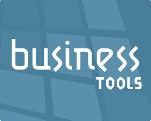 guide  vertex small business tools