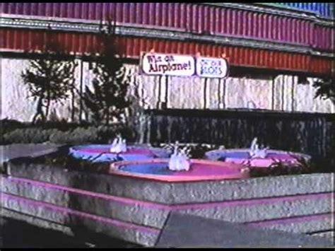 stardust casino  las vegas strip youtube