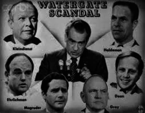 watergate timetoast begins scandal
