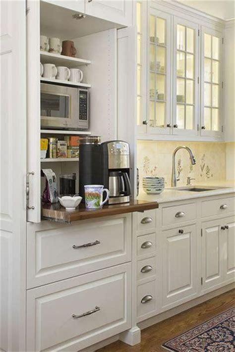 kitchen floor mop best 25 built in refrigerator ideas on corner 1654
