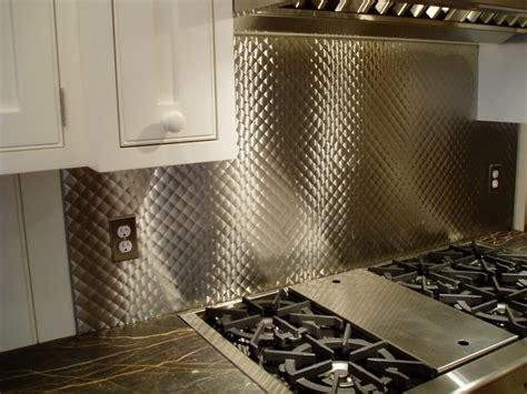tile sheets for kitchen backsplash backsplashes wall panels custom