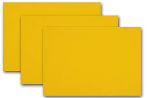 Yellow card (sport), shown in many sports after a rules infraction or, by analogy, a serious warning in other areas. Yellow Card Stock - CutCardStock