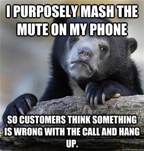 I Hate Work Memes - i hate my job meme guy