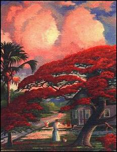 17 Best images about Florida Highwaymen Art Inspiration on ...