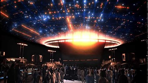 Close Encounters Of The Third Kind 30th Anniversary