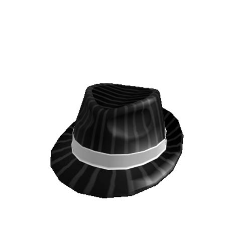 catalogperfectly legitimate business hat roblox wikia