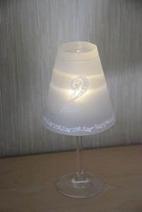 Lampenschirm Für Alte Stehlampe : 25 einzigartige lampenschirm glas ideen auf pinterest lampen selber machen glas ~ A.2002-acura-tl-radio.info Haus und Dekorationen