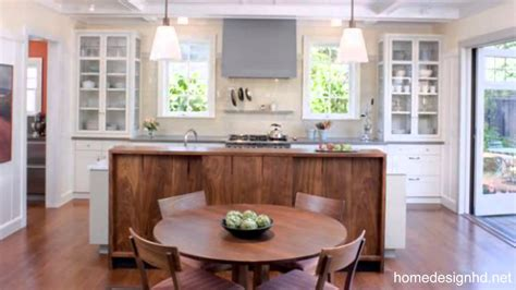 kitchen cabinets hd kitchen designs glass door kitchen cabinets for the home