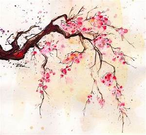 103 best images about Cherry Blossom Tree on Pinterest ...