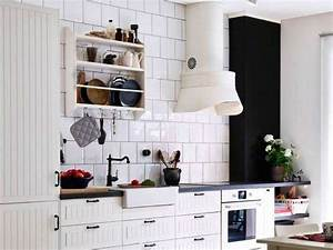 Awesome Cucine Colorate Ikea Pictures Acrylicgiftware Us ...