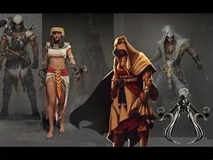 111 besten Assassin's Creed Origins Bilder auf Pinterest ...