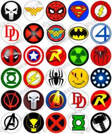 army cake toppers marvel the best apps directories