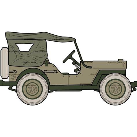 safari truck clipart pics for gt safari truck clipart