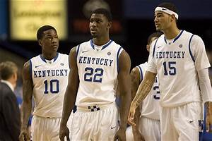 Kentucky Wildcats vs. Samford Bulldogs Press Conference ...