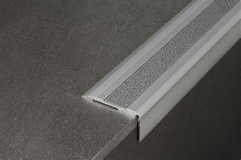 tile stair nosing profile stair nosing profiles protect s