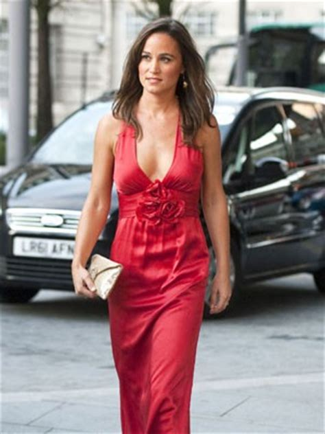 pippa middleton sexy 301 moved permanently