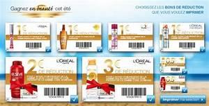 Bon De Reduction Lustucru : 10 de r duction l 39 or al bon de r duction imprimer ~ Maxctalentgroup.com Avis de Voitures