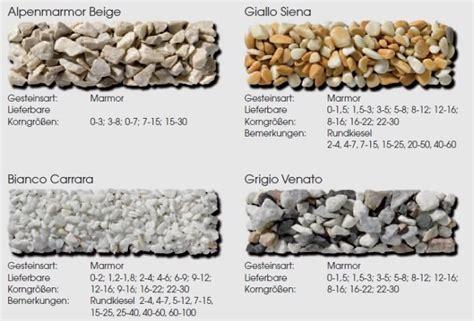 Was Ist Terrazzo by Terrazzob 246 Den Und Zementplatten Im Saarland Und Luxembourg