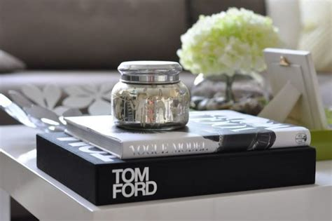 vogue coffee table book 10 fashion books to take your coffee table to the next level