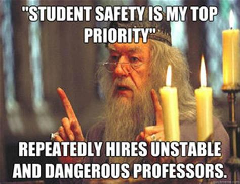 Funny Safety Memes - harry potter meme funny images jokes and more lols heaven part 6