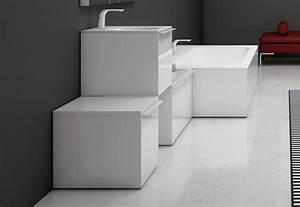 Bad Unterschrank Mit Waschbecken : 40 moderne badezimmer waschbecken mit unterschrank ~ Pilothousefishingboats.com Haus und Dekorationen
