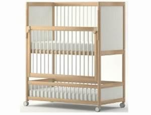 Barriere Lit Superposé : lits ~ Premium-room.com Idées de Décoration