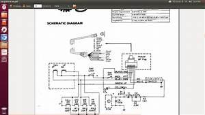 Kenwood Mc 42s Mic Wiring Diagram : building a fm desk mic amateurradio ~ A.2002-acura-tl-radio.info Haus und Dekorationen