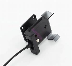 Iphone 6 Autohalterung : iphone 7 6s 6 cover handyhalterung mit ladefunktion ~ Kayakingforconservation.com Haus und Dekorationen