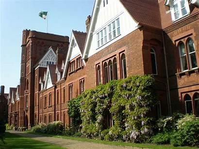 Girton College Cambridge Colleges Timeline Education