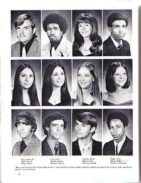 online high school yearbooks high school yearbooks online reves365