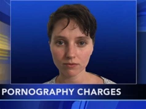 Mom Accused Of Forcing Three Year Old Daughter Into