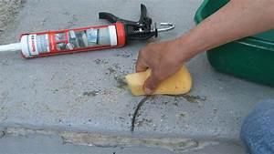Peinture Pour Béton Extérieur : peinture beton exterieur pas cher ~ Premium-room.com Idées de Décoration