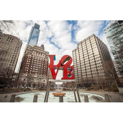 love-park-design-plans-unveiledPhillyVoice