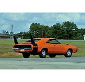DODGE Charger Daytona Specs & Photos  1969 Autoevolution