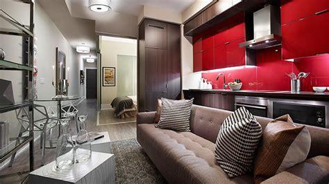 Sofa Stores In Toronto by Condo Sized Furniture Stores In Toronto Condominium