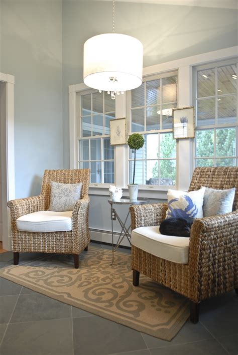 Bring The Shore Into Home With Beach Style Living Room. Kitchen Curtain Valances Ideas. Small Square Kitchen Design Ideas. Kitchen Island With Sink And Hob. Kitchen Improvements Ideas. Ideas For Updating Kitchen Cabinets. Black White And Orange Kitchen. Kitchen Island Cart Ideas. Decorating Small Kitchen