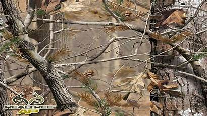 Realtree Camo Wallpapers Widescreen Iphone Backgrounds Resolution
