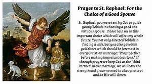 1000+ images about Angels on Pinterest | Prayer cards ...