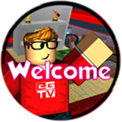 Welcome To Ethangamertv Factory Tycoon! Roblox