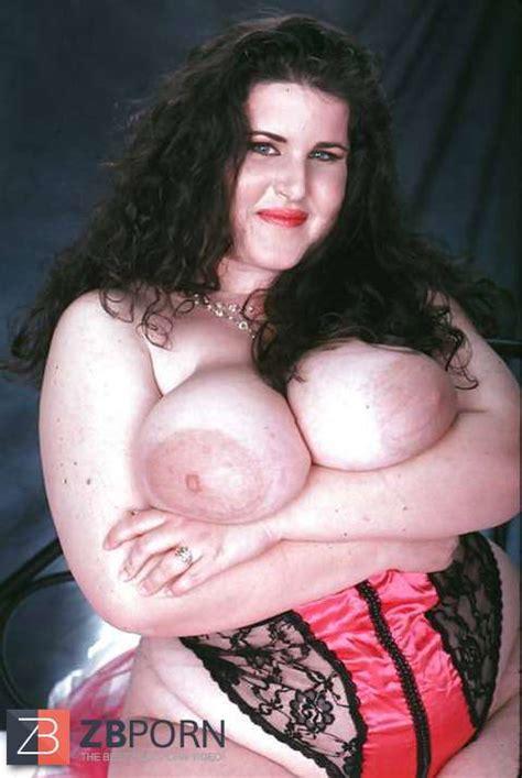Vintage Arabella Zb Porn