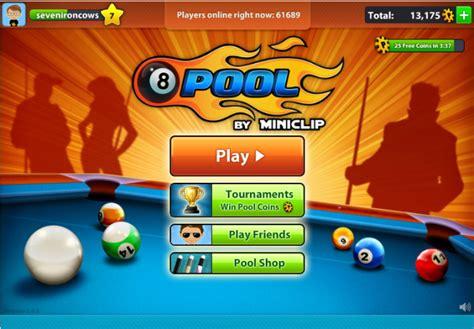 auto win  ball pool miniclip cheatersface