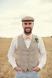 Tenue Champetre Mariage : english barn wedding from marianne taylor photography weding wedding men wedding et wedding ~ Melissatoandfro.com Idées de Décoration