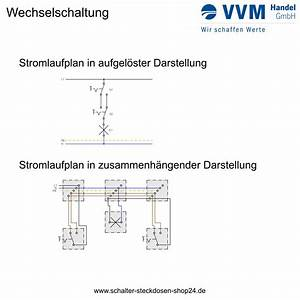 Fi Schalter Anklemmen : gira 010600 universal aus wechselschalter standard einsatz ~ Whattoseeinmadrid.com Haus und Dekorationen