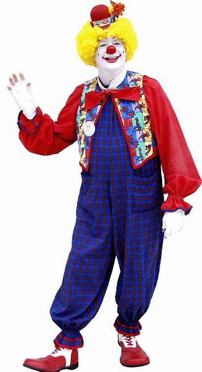 Circus Joker Cliparts Clown