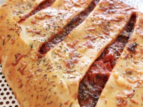 recettes cuisine rapide recettes de fougasse et cuisine rapide