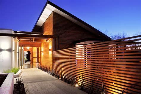 Home Design Ideas Exterior by Exterior Inspiration Modern Exterior Design Ideas 2018