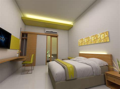 Hotel Murah Bali : Disewakan Penginapan Harian/ Hotel Murah Denpasar Bali