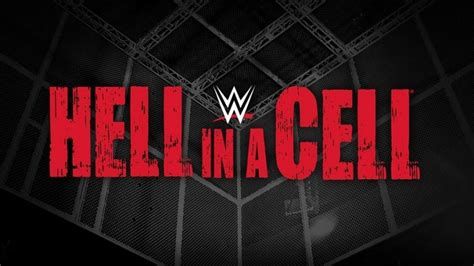 wwe hell   cell    main  announced
